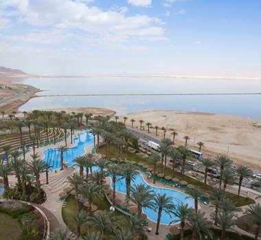 David Dead Sea